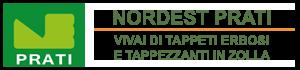 Vendita Prato in Zolla e Tappezzanti | Nord Est Prati