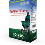 bottos-mastergreen-life-concime-2kg-perfect-life
