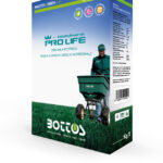 bottos-mastergreen-life-concime-2kg-pro-life