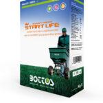 bottos-mastergreen-life-concime-2kg-start-life