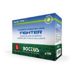 bottos-mastergreen-life-liquidi-250g-fighter