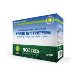 bottos-mastergreen-life-liquidi-250g-pre-stress