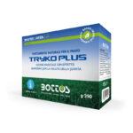 bottos-mastergreen-life-liquidi-250g-tryko-plus
