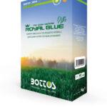 bottos-mastergreen-life-sementi-1kg-royal-blue-plus