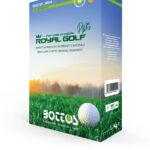 bottos-mastergreen-life-sementi-1kg-royal-golf