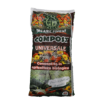 compost-universale-organic-forest